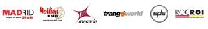 Patrocinadores TriWinterChallenge by Antonio de la Rosa