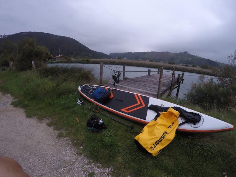 Asturias, adiós Cantabria