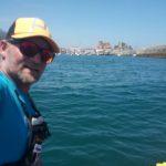 Vuelta península iberica cantabria